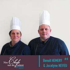 portait-benoit-hemery-jocelyn-neveu-concours-culinaire-NCODT2016.jpg