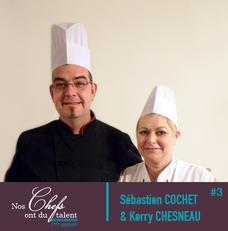 portait-sebastien-cochet-kerry-chesneau-concours-culinaire-ncodt2016