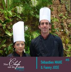 portrait-sebastien-fanny-concours-culinaire-convivio-NCODT2016