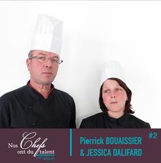 portrait-pierrick-bouaissier-jessica-dalifard-concours-culinaire-convivio-NCODT2016.jpg