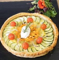tarte-fine-recette-legumes-de-saison
