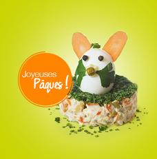 recette-de-paques-lapin-du-jardin