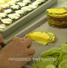 patisseries-maison-chef-groupe-convivio