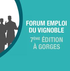 forum-emploi-vignoble-7eme-edition