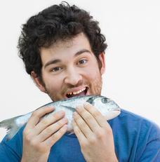 recette-filet-daurade-poisson-image-principale