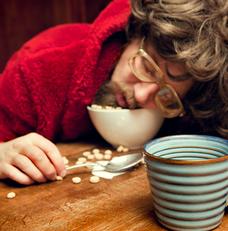 petit-dejeuner-reveil-difficile