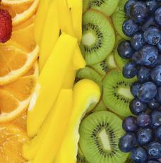 Noémie décrypte les vitamines pour vous