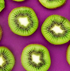 Découvrez tous les bienfaits du kiwi