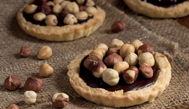 tarte-chocola-noisette